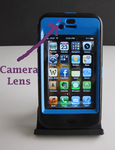 iphone-lens-300