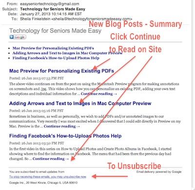 internet-emailblognotice