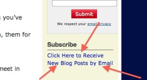internet-subscribetoemail