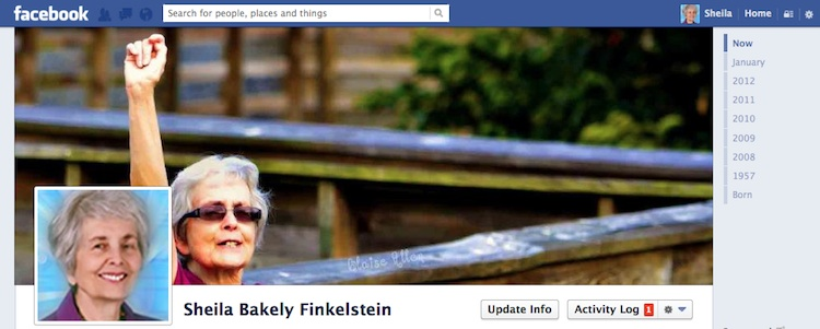 facebook-timeline-hooray-750