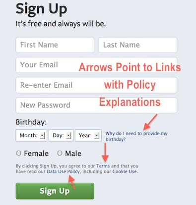 fb-signup-form