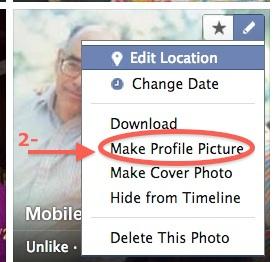 facebook-edit-makeprofilephoto