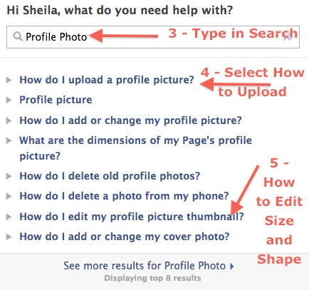 facebook-how-to-steps-profile-photo