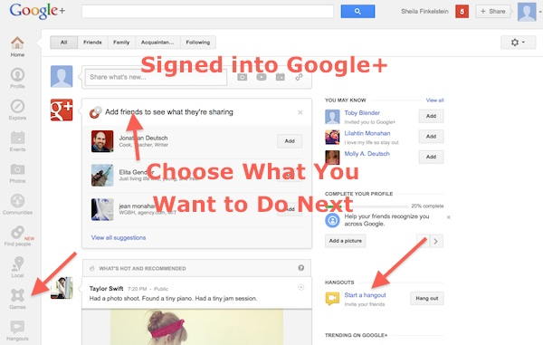 googleplus-signed-next