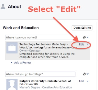 facebook-education-edit1