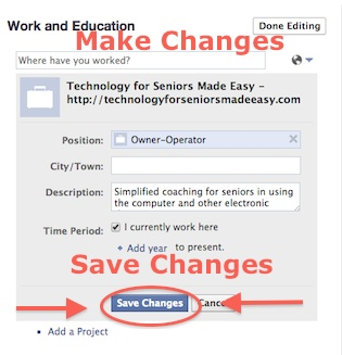 facebook-work-changes2