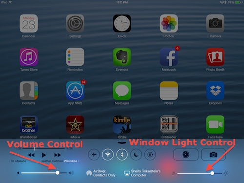 ios7-bottom-controls