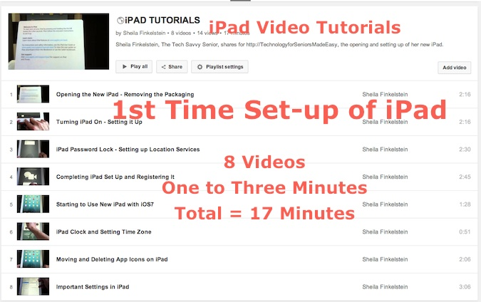 ipad-ipad-set-up-8videos