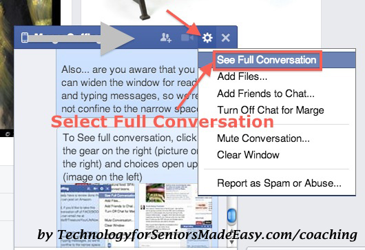 fb-chat-full-conversation2-sig