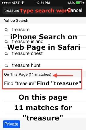 safari-iphone-search-rev